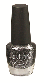 Technic Nail Varnish - Guest List
