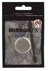 Technic Mirror FX Nail Powder