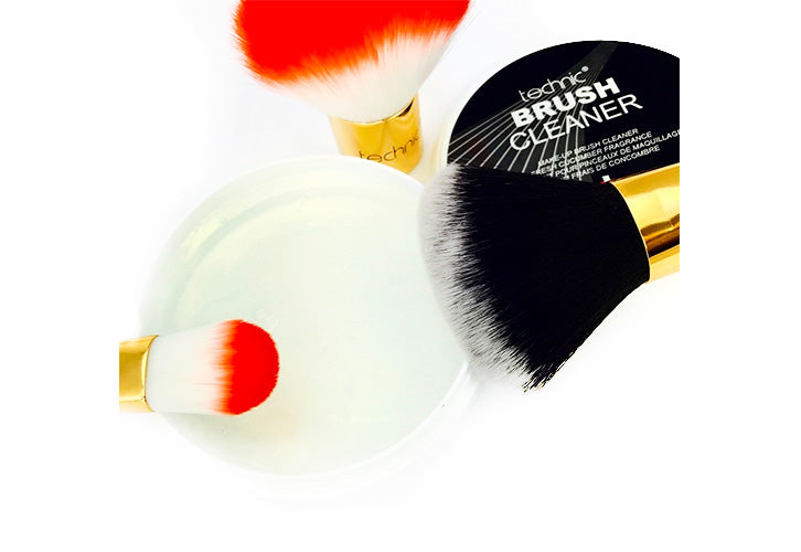 Technic Makeup Brush Cleaner