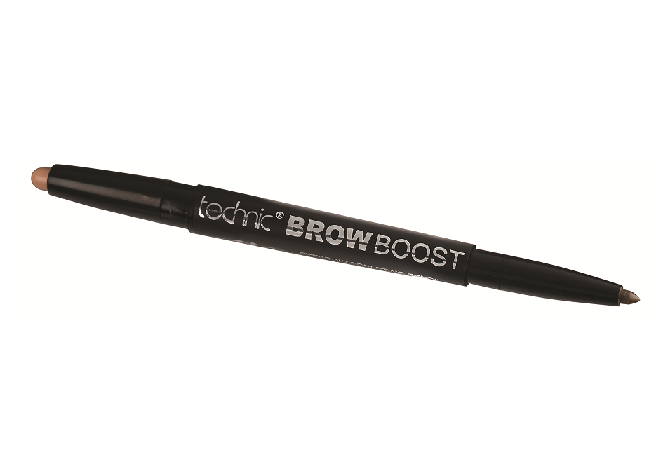 Technic Brow Boost