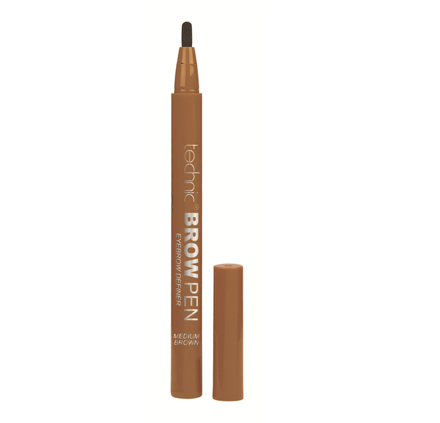 Technic Brow Pen