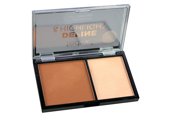 Technic Define and Highlight