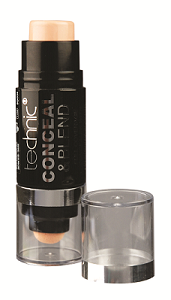 Technic Conceal and Blend Concealer