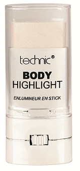 Technic Body Highlight