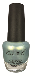 Technic Nail Varnish - Unicorn Tears