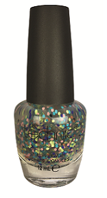 Technic Nail Varnish - Wahol