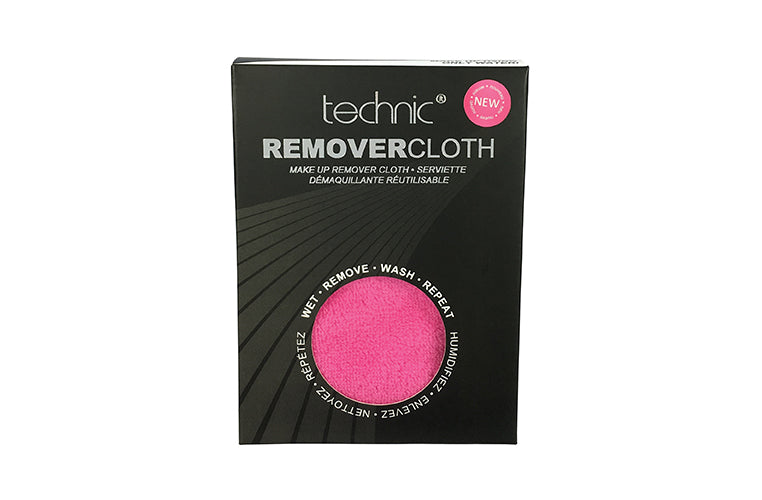 Technic Eraser Cloth