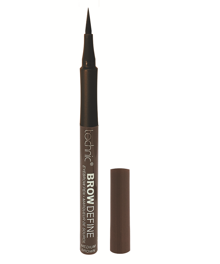 Technic Brow Define