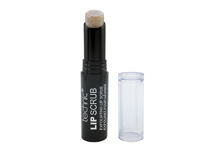 Technic Exfoliating Lip Scrub