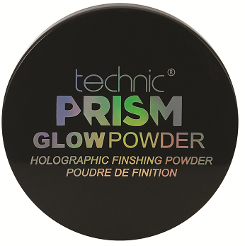 Technic Prism Glow Finish Loose Powder