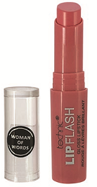 Technic Lip Flash Gloss Lipsticks