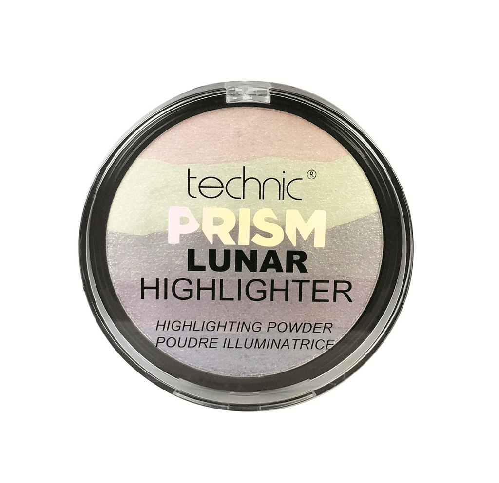Technic Lunar Highlighter