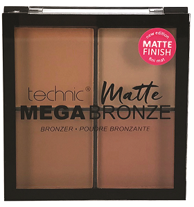 Technic Mega Bronze