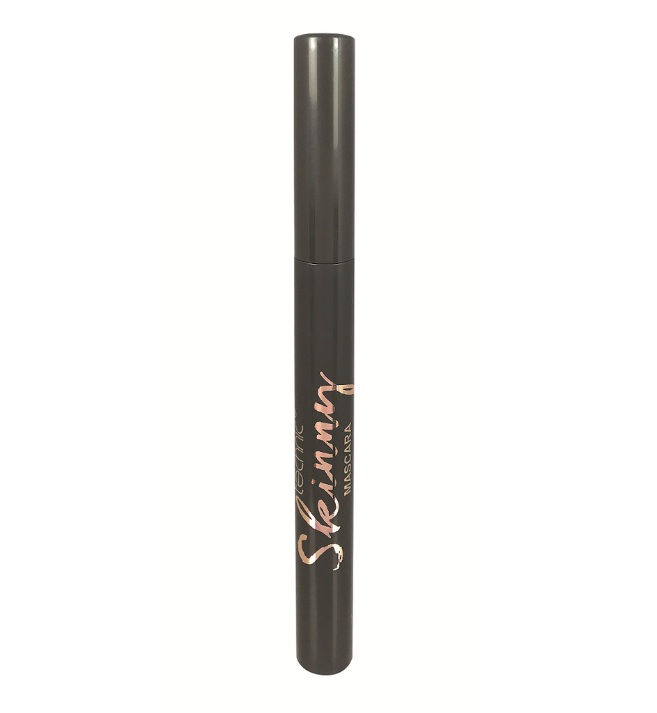 Technic Skinny Mascara