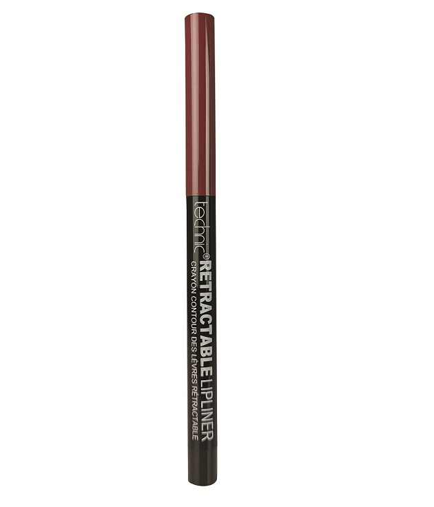 Technic Retractable Lip Liners