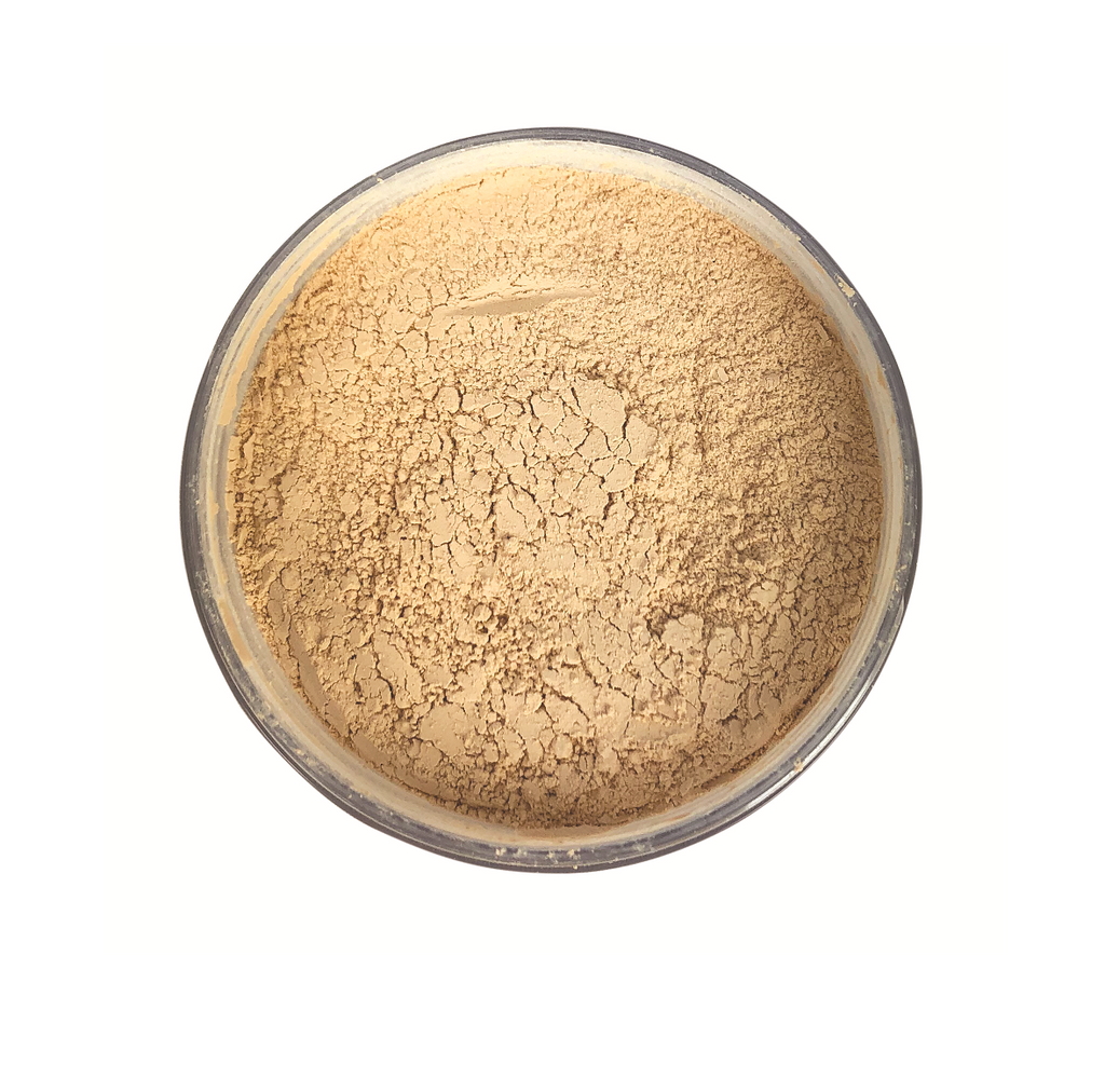 Technic Rice Setting Powder