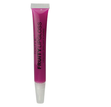 Technic Brush On Fruity Lipgloss
