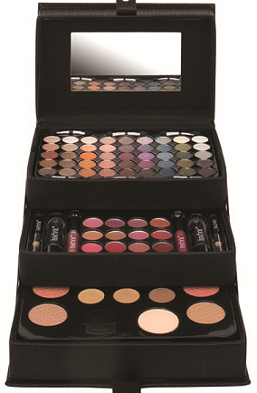 Technic Gift Makeup Case