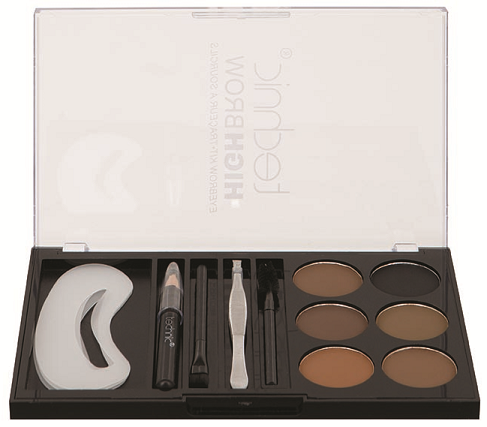 Technic Gift High Brow