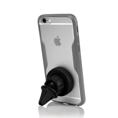 360 Degree Magnetic Phone Holder for Most Surfaces