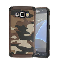 Camouflage Samsung Phone Cases for the hunter and fishing outdoors loversv