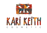 Logo KariKeith Cosmetic