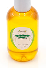 Load image into Gallery viewer, Moringa vegetable oil