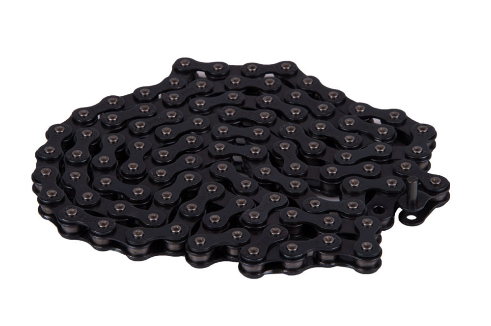 CULT 510 Chain / Black