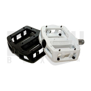 S&M Bikes 101 Metal Pedals