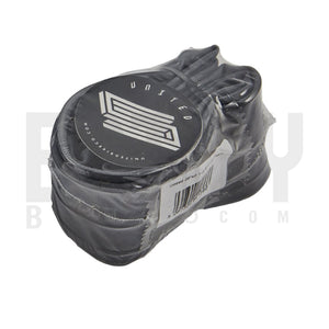 "United Bike Co 20"" BMX Inner Tube"