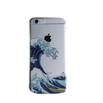 COQUE THE WAVE