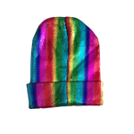 BONNET RAINBOW