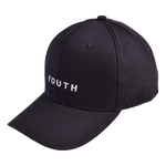 CASQUETTE YOUTH (3 COULEURS)