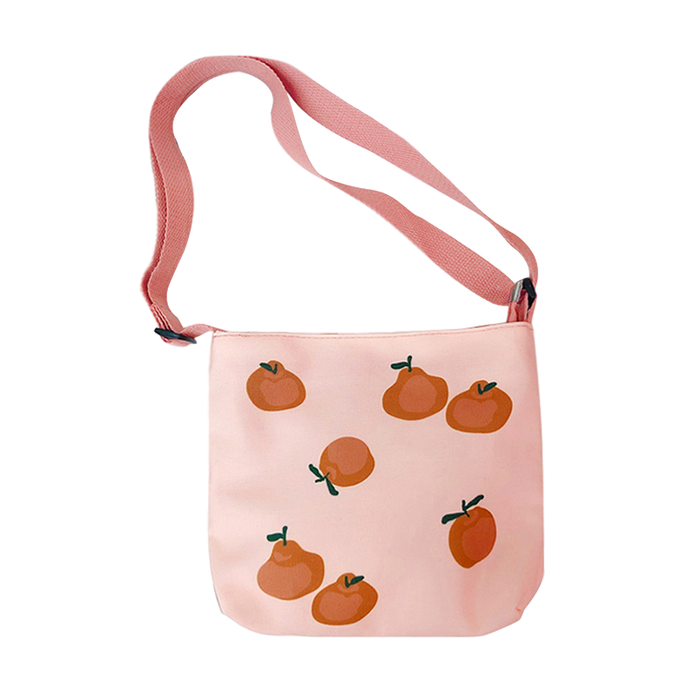 SAC JAPAN FRUITY