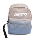 SAC À DOS - GOT7