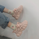 SHOES CANDY