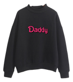 SWEAT DADDY (4 COULEURS)