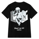 T-SHIRT SERIAL ANGEL