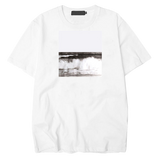 T-SHIRT BOYSBAND LA VAGUE