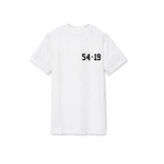 T-SHIRT BOYSBAND 54