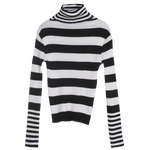 TOP HIVER STRIPED