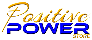 Positive Power Store