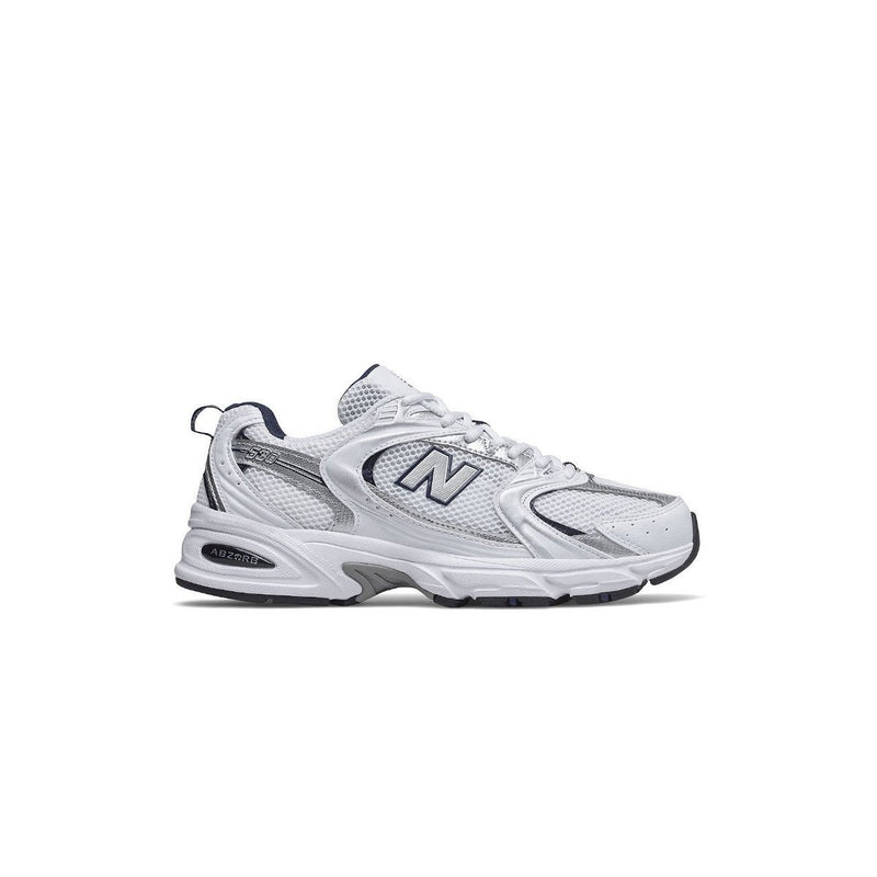 basket homme new balance mr530