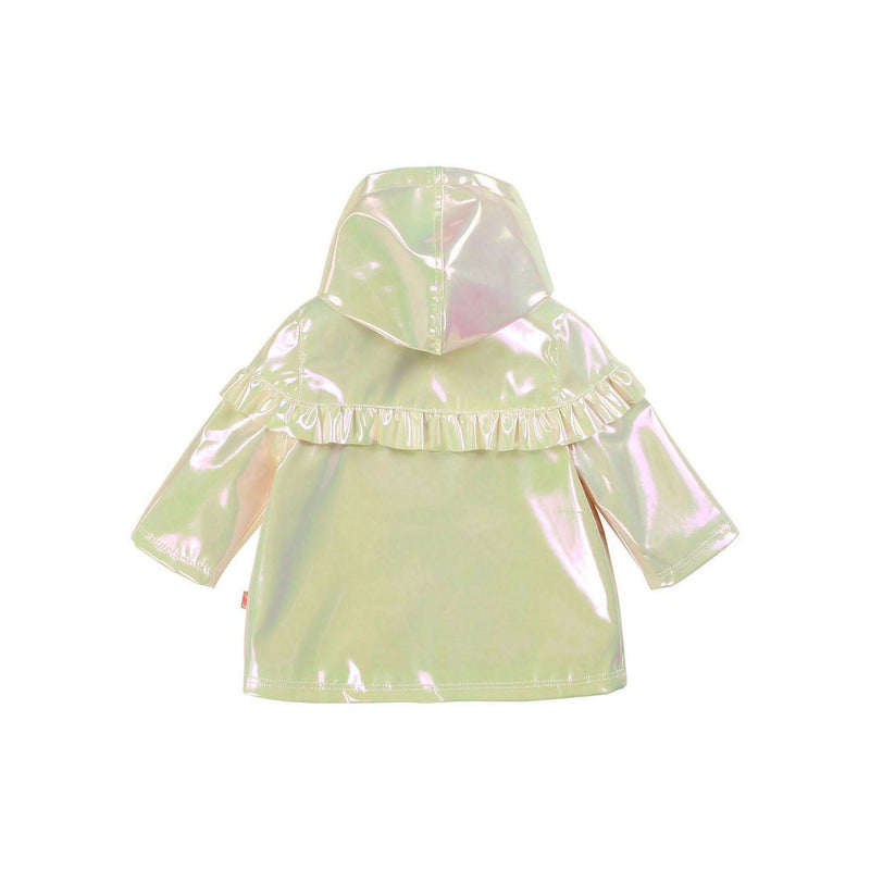 Cire - Pearl - Layette Fille Layette Fille Billie Blush & Carrément Beau