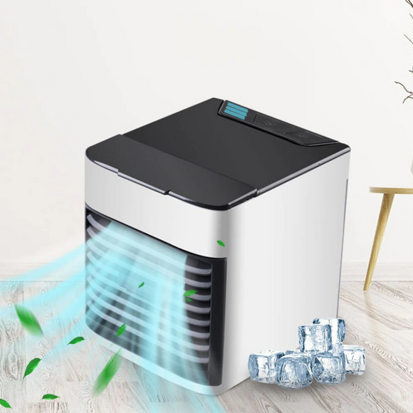 Home Air Conditioner Portable Cooler