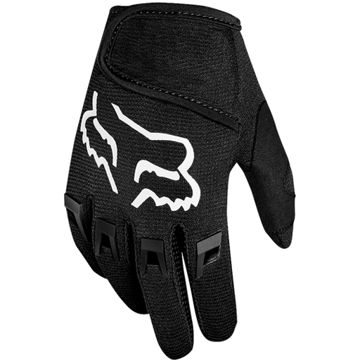 Kids Dirtpaw Glove 2021