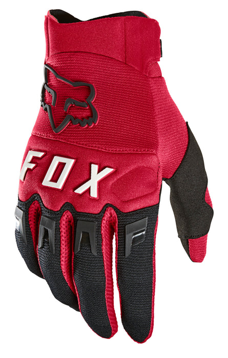 Youth Dirtpaw Glove 2021