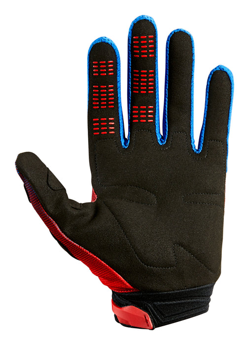 Youth 180 Oktiv Glove 2021