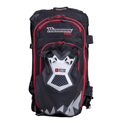 Highmark Guide P.A.S. 32L  Avalanche Airbag