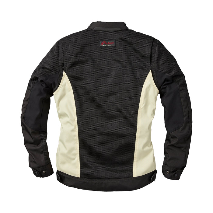 Ladies Lightweight 2 Riding Jacket